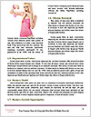 0000091071 Word Template - Page 4