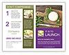0000091072 Brochure Template