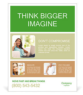 0000091073 Poster Template