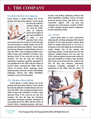 0000091074 Word Template - Page 3
