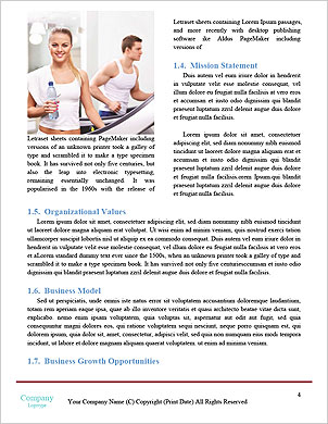 0000091074 Word Template - Page 4