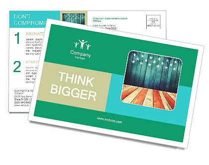 0000091075 Postcard Template