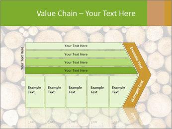Wooden Decor PowerPoint Templates - Slide 27
