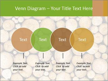 Wooden Decor PowerPoint Template - Slide 32