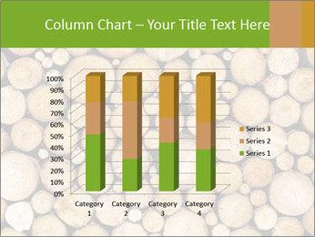 Wooden Decor PowerPoint Template - Slide 50