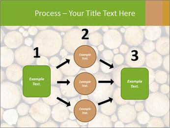 Wooden Decor PowerPoint Templates - Slide 92