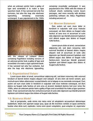 0000091076 Word Template - Page 4