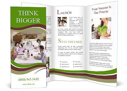 0000091077 Brochure Template