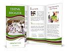 0000091077 Brochure Templates
