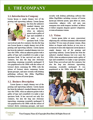0000091077 Word Template - Page 3