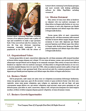 0000091077 Word Template - Page 4