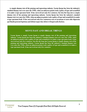 0000091077 Word Template - Page 5