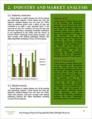 0000091077 Word Template - Page 6