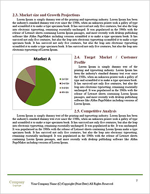 0000091077 Word Template - Page 7