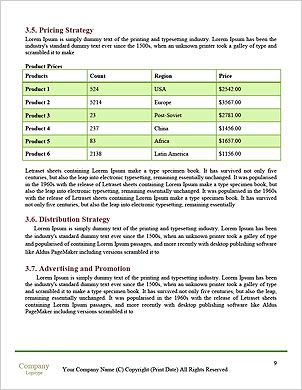 0000091077 Word Template - Page 9