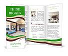 0000091079 Brochure Template