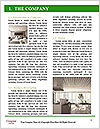 0000091079 Word Template - Page 3