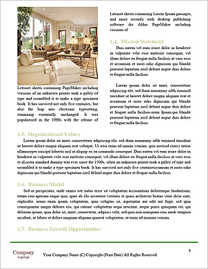 0000091079 Word Template - Page 4