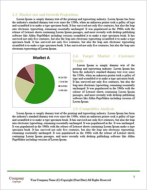 0000091079 Word Template - Page 7
