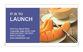 0000091080 Business Card Templates