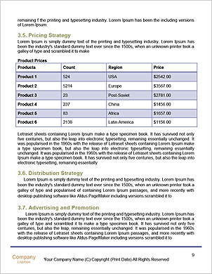 0000091080 Word Template - Page 9