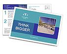 0000091081 Postcard Template