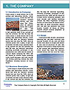 0000091081 Word Templates - Page 3