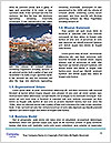 0000091081 Word Templates - Page 4