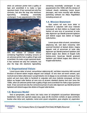 0000091081 Word Template - Page 4