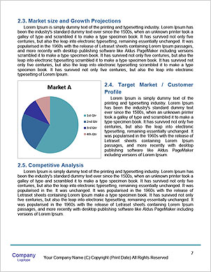0000091081 Word Template - Page 7