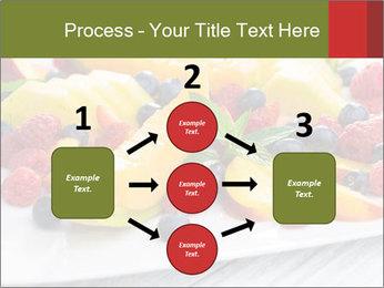 Fruit Salad PowerPoint Templates - Slide 92