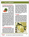 0000091082 Word Templates - Page 3