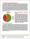 0000091082 Word Templates - Page 7
