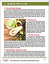0000091082 Word Templates - Page 8