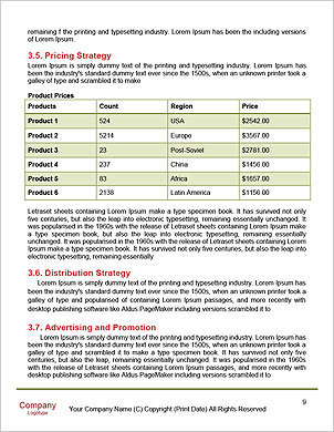 0000091082 Word Template - Page 9