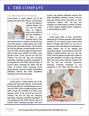 0000091084 Word Template - Page 3