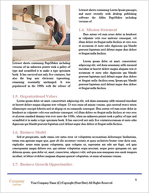 0000091084 Word Template - Page 4