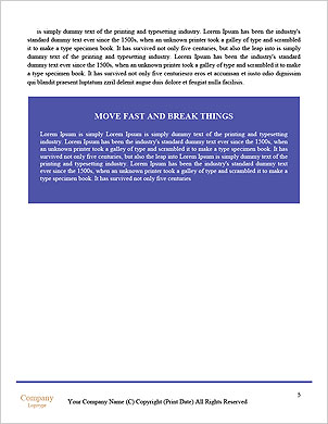 0000091084 Word Template - Page 5