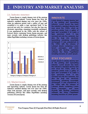 0000091084 Word Template - Page 6