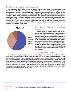 0000091084 Word Template - Page 7