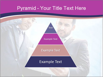 Business Consulting PowerPoint Templates - Slide 30