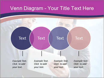 Business Consulting PowerPoint Templates - Slide 32
