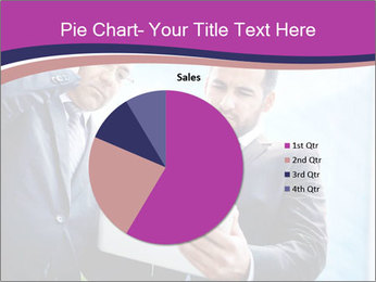 Business Consulting PowerPoint Templates - Slide 36
