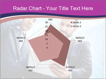 Business Consulting PowerPoint Templates - Slide 51