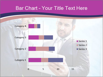 Business Consulting PowerPoint Templates - Slide 52