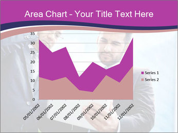 Business Consulting PowerPoint Template - Slide 53