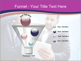 Business Consulting PowerPoint Template - Slide 63