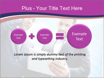 Business Consulting PowerPoint Templates - Slide 75