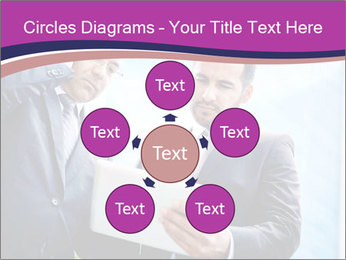 Business Consulting PowerPoint Templates - Slide 78