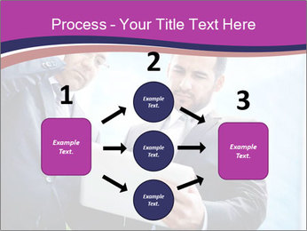 Business Consulting PowerPoint Templates - Slide 92